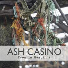 ash_casino